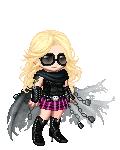 Princess Sara 11's avatar