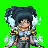Iron-Maiden-Girl's avatar
