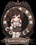 Chilled Chai Tea's avatar