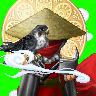 Ronzo Tha Feared Demon's avatar