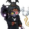 A DeJa Vu's avatar