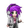 oNe Krazy__Poptart's avatar