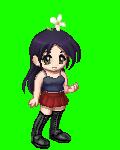 toxic_fairydust's avatar