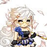 AubreyChan x3's avatar