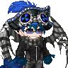 Funky Rave Munky's avatar