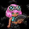 tomayo 2's avatar