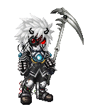 dark demoninsanity