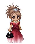 white_rose_angel23's avatar