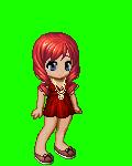 iAngelicMe's avatar