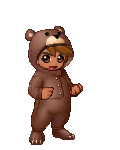 Fjrucjhd894's avatar