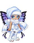loudgirl927's avatar