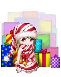 Tararoxs h0es 's avatar