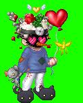 0m3GA ARS3NAL's avatar