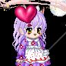 iiCuddlyDinoii's avatar