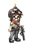 west_haven's avatar