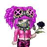 SlaughterSarah's avatar