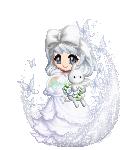 angels-heart_wink