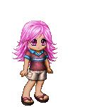 Xx_EMOPIRE_xX's avatar