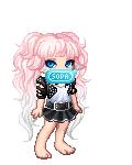 TheNoirGeek's avatar