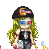 xXLaceyXx's avatar