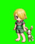 bleach_blonde_cupid
