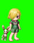 bleach_blonde_cupid's avatar
