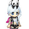Miiasaki's avatar