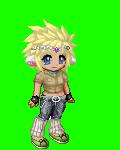 iDragongali's avatar
