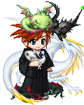 MewtwoWarrior's avatar