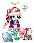 T3h sex muffin's avatar