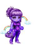 Sweet Tallyho's avatar
