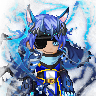Foxer_X_08's avatar
