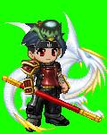 kekoa_salazar's avatar