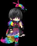 Hikaru Ohayashi's avatar