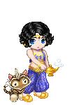Aqua Regina-sama's avatar