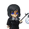 Caitie_ H O M O C A K E's avatar