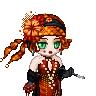 Fyrae's avatar