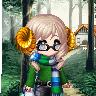 Fruzzy Slippers's avatar