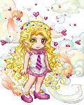 TeaBug03's avatar