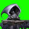 ZERO_Beowulf's avatar