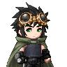 I Hedoru I's avatar