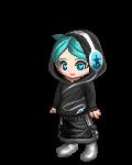 Mikan-nee