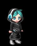 Mikan-nee's avatar