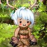 Quivering Deer's avatar