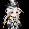 Blood Elf Knil's avatar