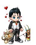 Crypsis's avatar