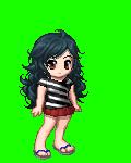 Sarai88's avatar