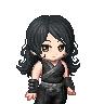 Mimi_Yuki_Fujibayashi's avatar