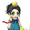 fERy's avatar