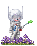 DetachableKrow's avatar